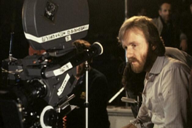 Best James Cameron Movies