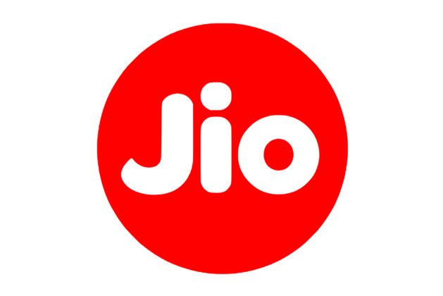 Jio launches new prepaid plans with no daily data limit