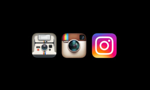 How to download Instagram Photo's and Video's