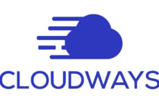 Cloudways Web Hosting Review : Most Trusted Cloud Hosting